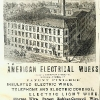 American Electric Works